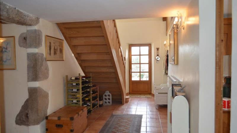 Vente de prestige maison / villa Vabre tizac 365000€ - Photo 8