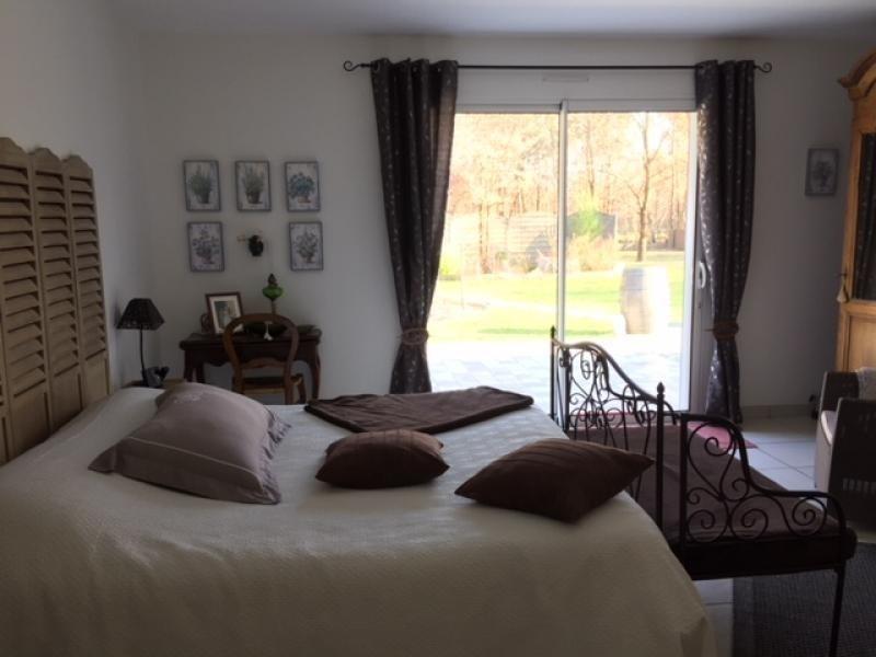 Vente maison / villa Commensacq 225000€ - Photo 6