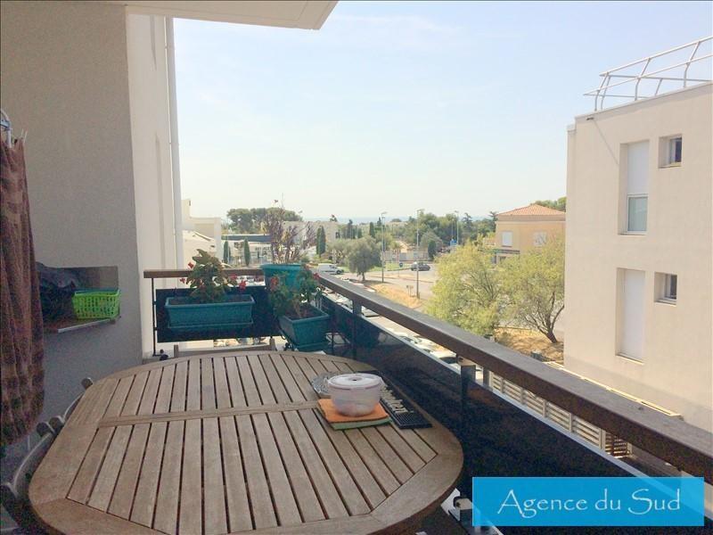 Vente appartement La ciotat 285000€ - Photo 5
