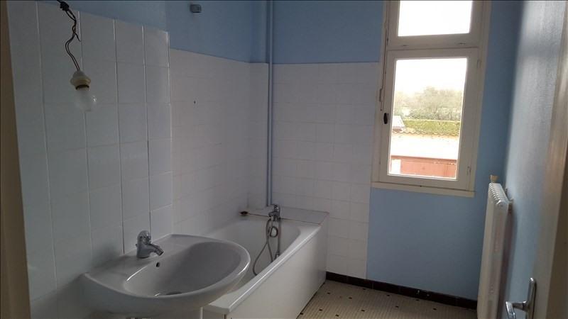 Vente appartement Decize 30000€ - Photo 5
