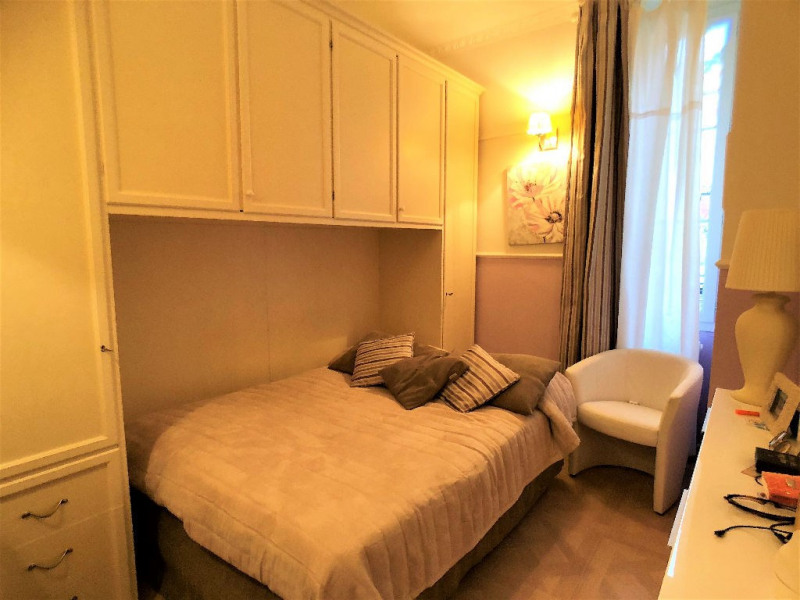 Vente appartement Beausoleil 750000€ - Photo 6