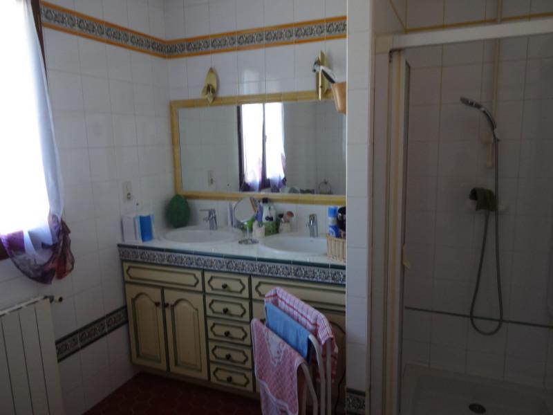 Sale house / villa Althen des paluds 395000€ - Picture 15