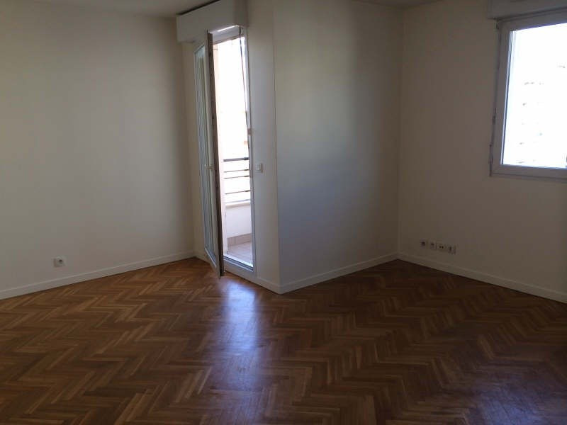 Location appartement Meudon 985€ CC - Photo 1