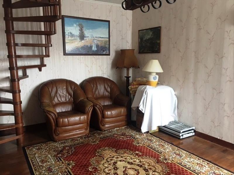 Vente maison / villa Louvigne du desert 60000€ - Photo 3
