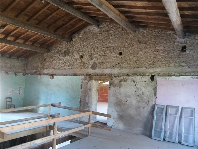 Vente maison / villa Revel 185000€ - Photo 4