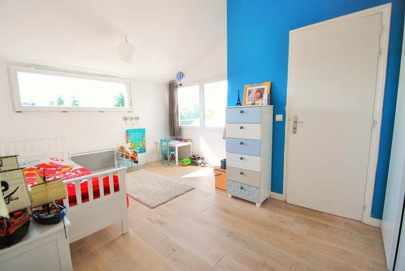 Vente maison / villa Bezons 565000€ - Photo 6