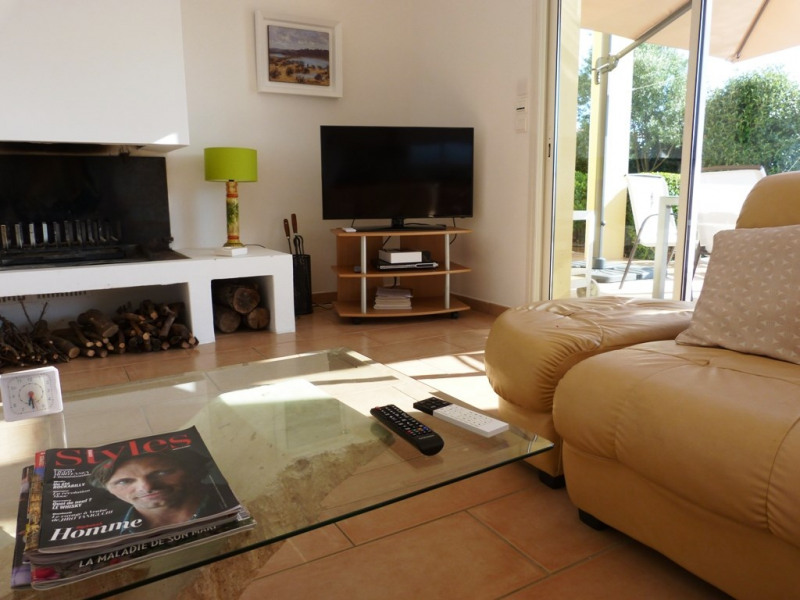 Vente maison / villa Porto pollo 895 000€ - Photo 23