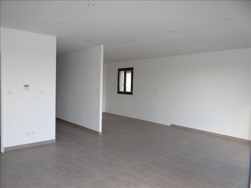 Sale house / villa Verfeil 242000€ - Picture 3