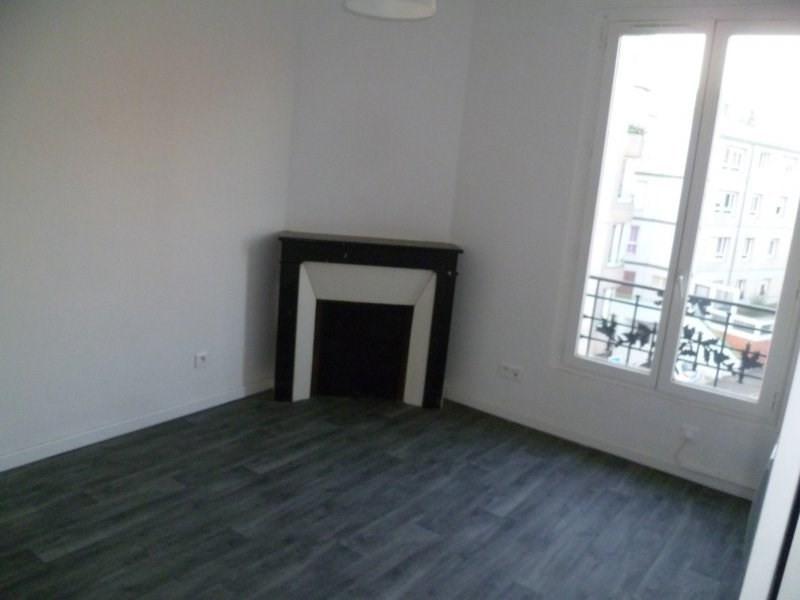Rental apartment Bagnolet 772€ CC - Picture 4