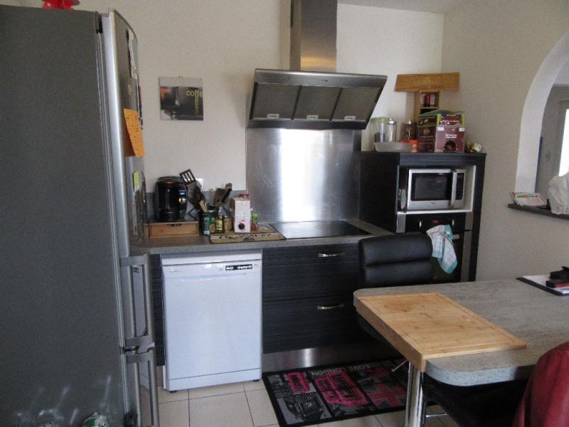 Sale house / villa Boulazac 129150€ - Picture 3