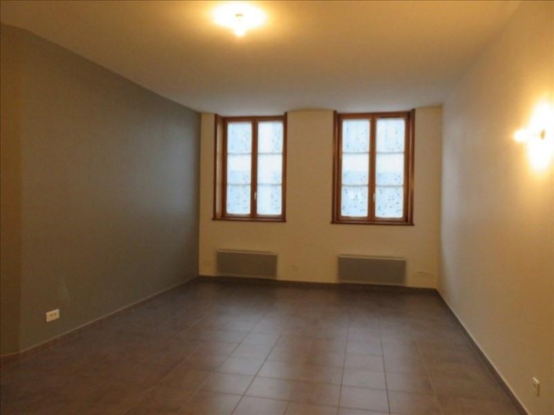 Location appartement Bergues 753€ CC - Photo 8