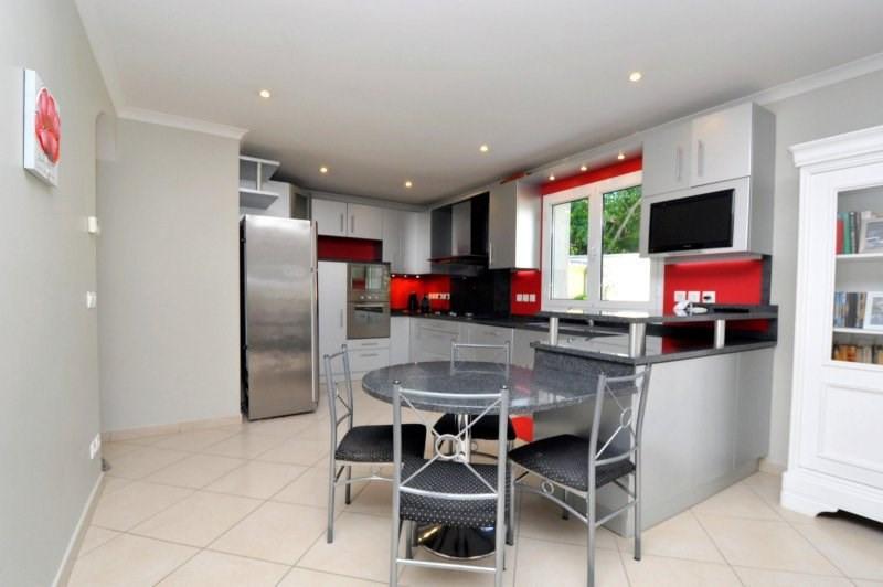 Vente maison / villa Limours 635000€ - Photo 4