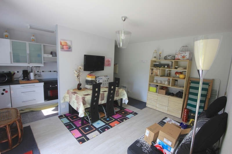 Vente appartement Villers sur mer 124 000€ - Photo 4