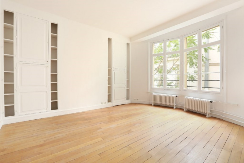 Location appartement Paris 7ème 3 650€ CC - Photo 14