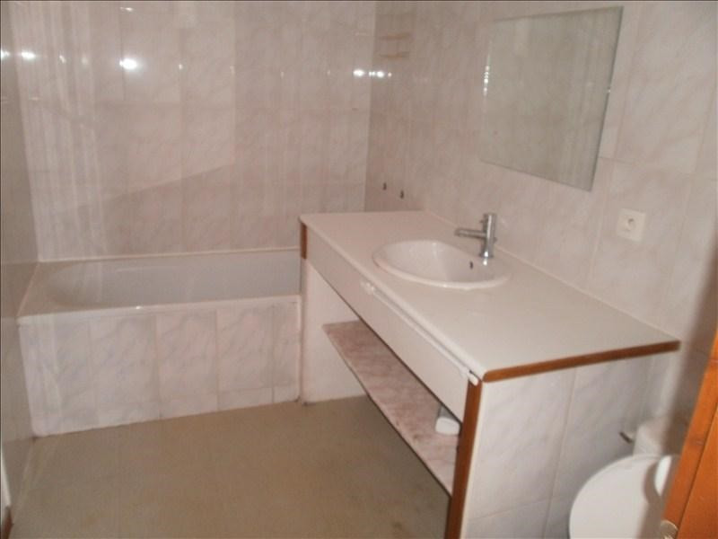 Location appartement Pau 700€ CC - Photo 5