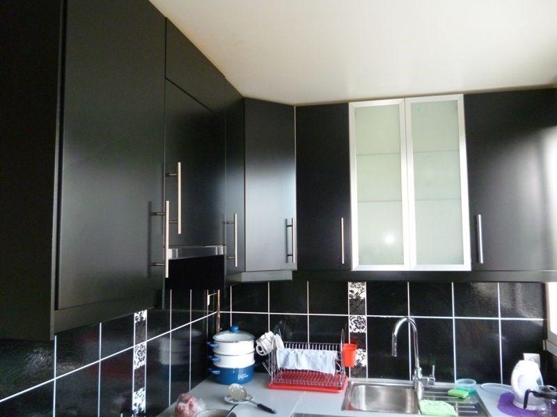 Vente appartement Beauvais 110000€ - Photo 2
