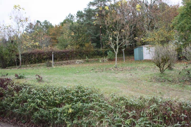 Sale house / villa St pierre de cole 127900€ - Picture 7