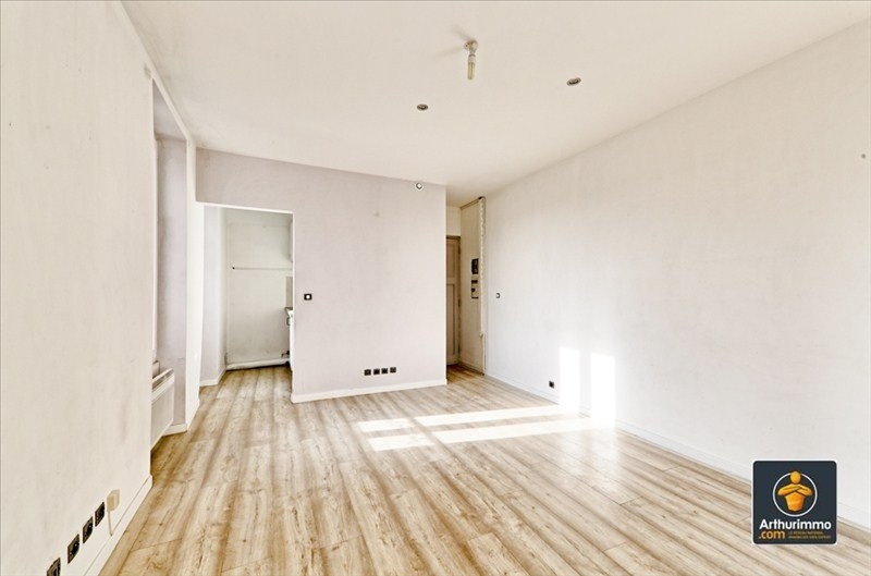 Vente appartement Villeneuve st georges 79 990€ - Photo 4