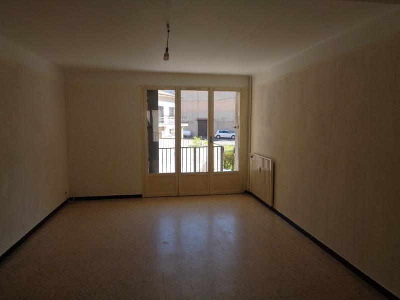 Sale apartment Salernes 95745€ - Picture 6