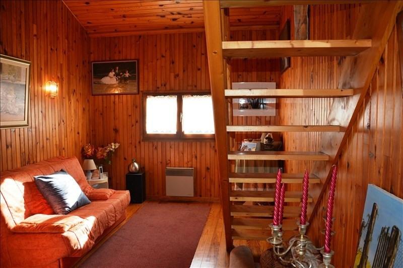 Vente maison / villa Environ mazamet 210000€ - Photo 9