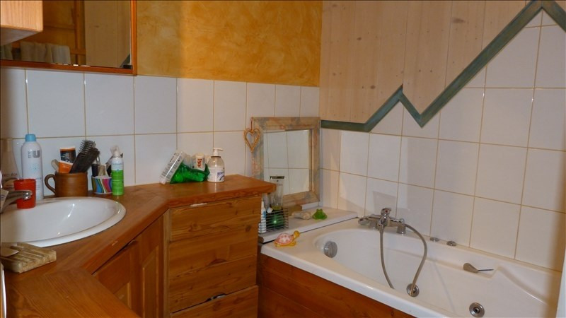 Vente de prestige maison / villa Les arcs 750000€ - Photo 8