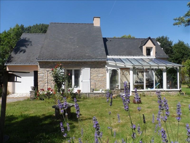 Vente maison / villa Asserac 336000€ - Photo 1