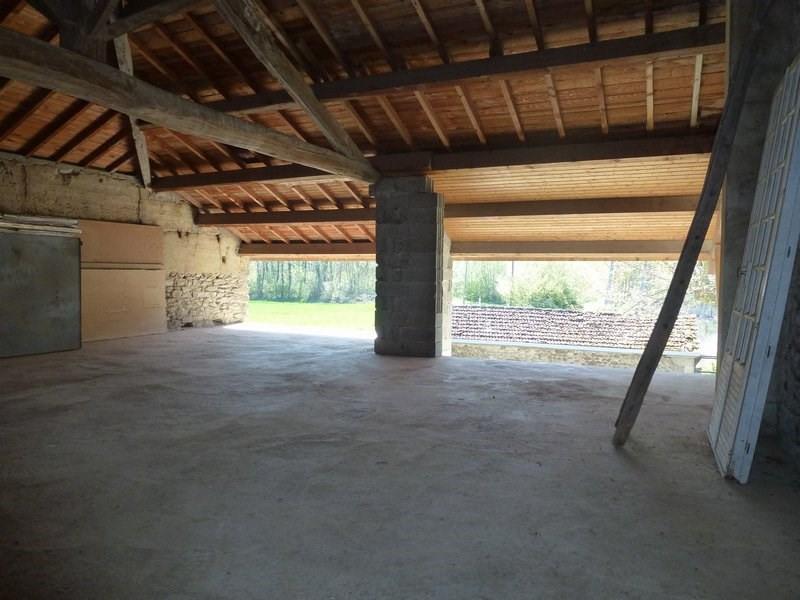 Vente maison / villa Mureils 262500€ - Photo 11
