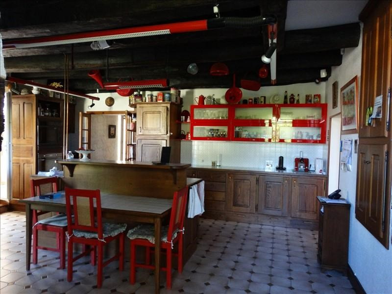 Sale house / villa Sourzac 399000€ - Picture 6
