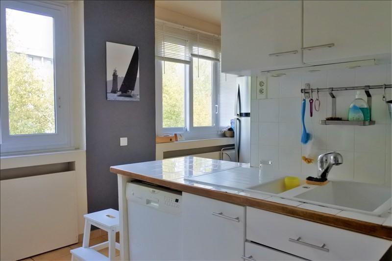 Vente appartement Marnes la coquette 540000€ - Photo 4
