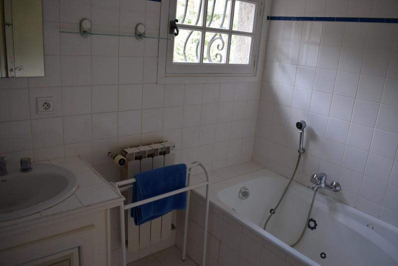 Deluxe sale house / villa Callian 749000€ - Picture 40