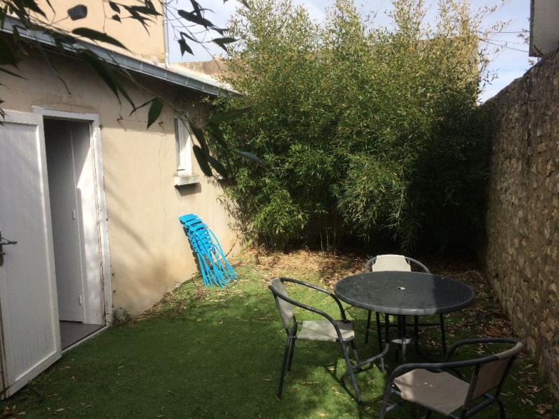 Maison La Rochelle 3 pièce(s) 70 m2