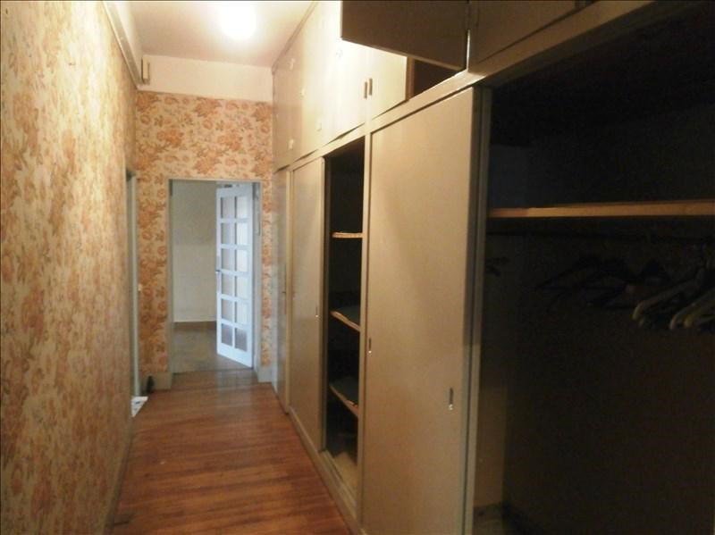 Vente appartement Mazamet 65000€ - Photo 8