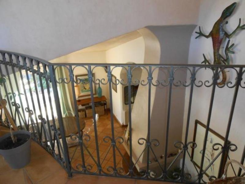 Sale house / villa Porto-vecchio 980000€ - Picture 23