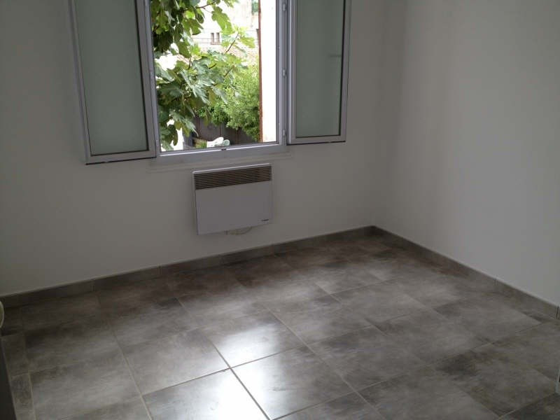 Rental apartment Toulon 445€ +CH - Picture 3