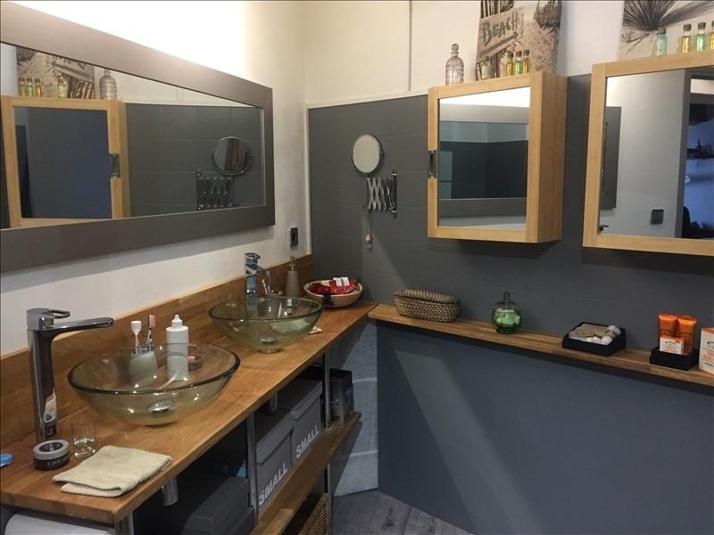 Vente appartement Salon de provence 210000€ - Photo 6