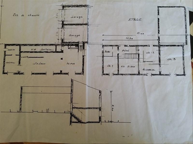 Deluxe sale house / villa Aix en provence 840000€ - Picture 5