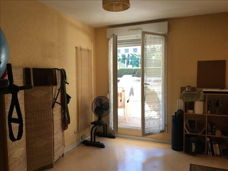 Vendita appartamento Charbonnieres les bains 298000€ - Fotografia 4