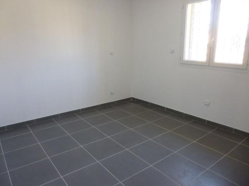 Rental apartment Entraigues sur la sorgue 648€ CC - Picture 3