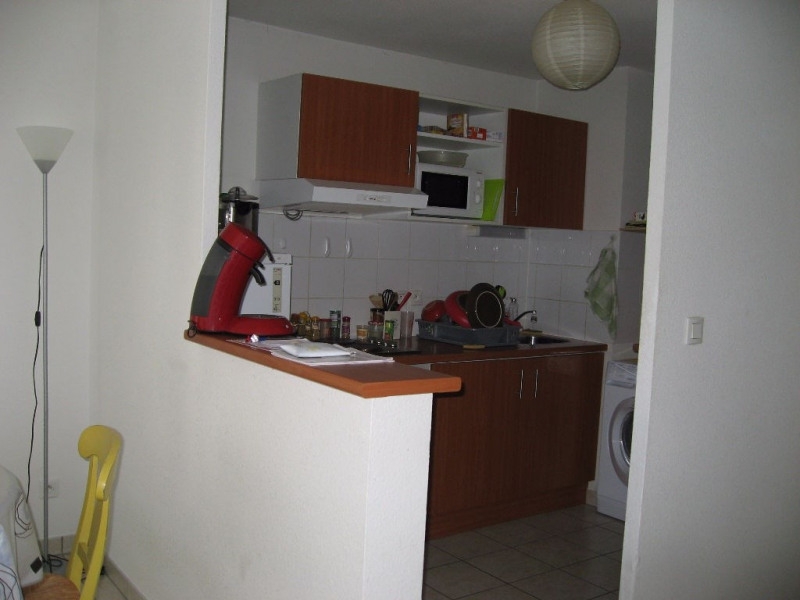 Rental apartment Limoges 690€ CC - Picture 3