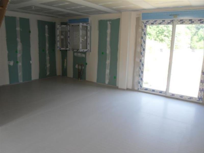Vente maison / villa Epernon 215000€ - Photo 4