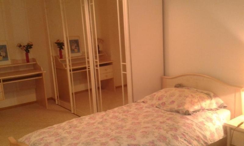 Location vacances appartement Strasbourg 900€ - Photo 7
