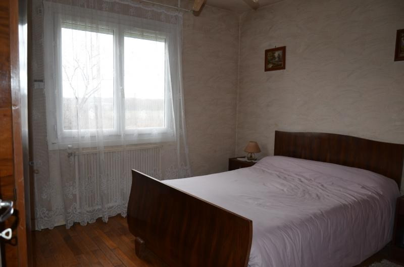 Sale house / villa Septeme 241500€ - Picture 10