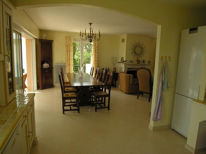 Sale house / villa Saint aygulf 1450000€ - Picture 9