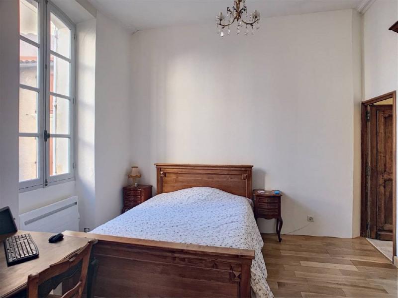 Venta  apartamento Avignon 102000€ - Fotografía 2