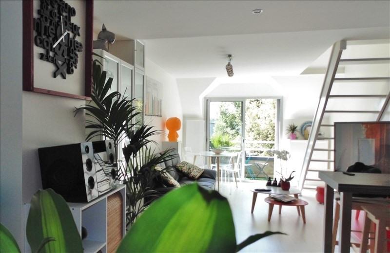 Sale apartment Pornichet 269500€ - Picture 1