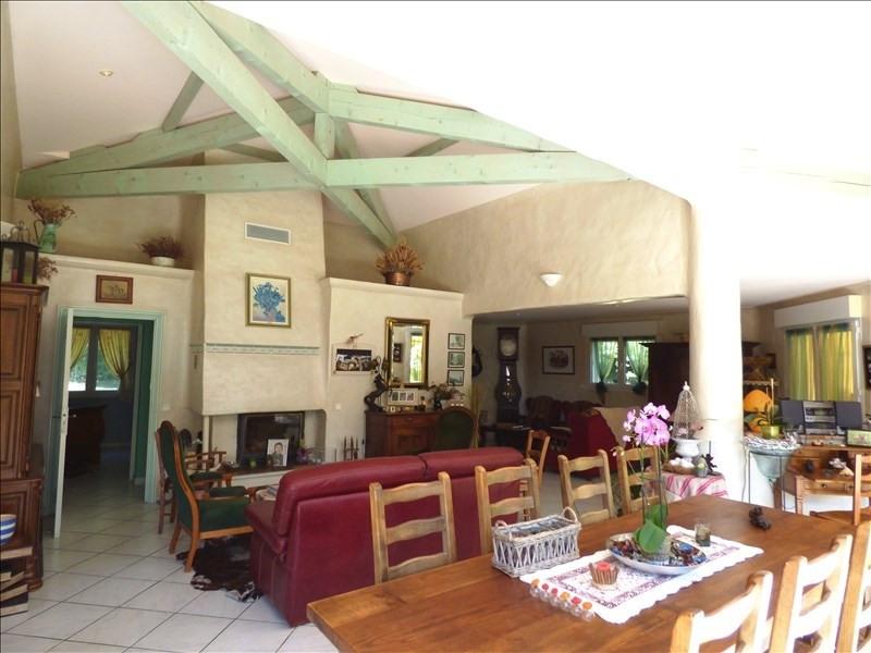 Sale house / villa Environ de mazamet 250000€ - Picture 2