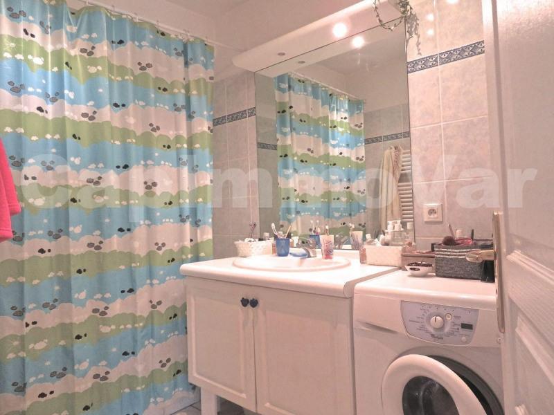 Sale apartment Le beausset 245000€ - Picture 9