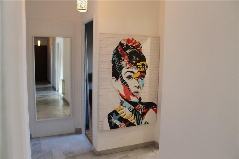 Sale apartment La garde 295000€ - Picture 6