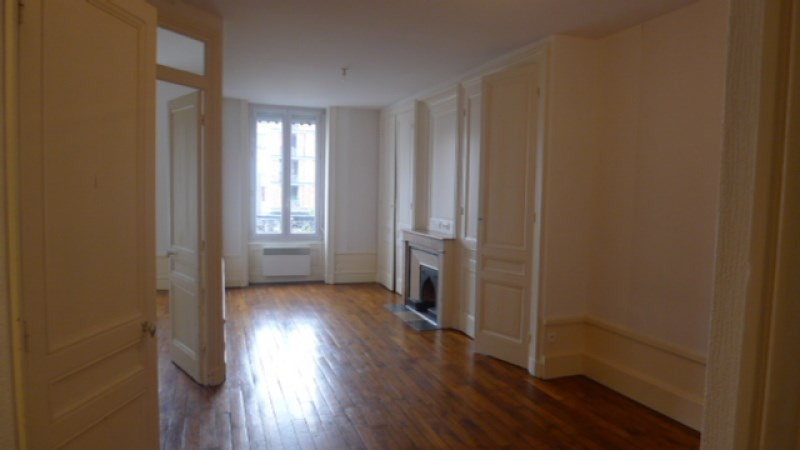 Location appartement Oullins 606€ CC - Photo 5
