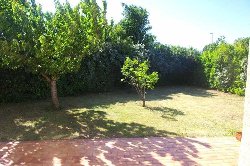 Vente maison / villa Avignon 349000€ - Photo 6